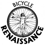 Take Classes at Bicycle Renaissance